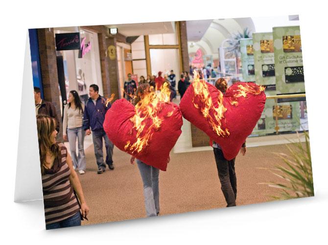valentine-2008-2