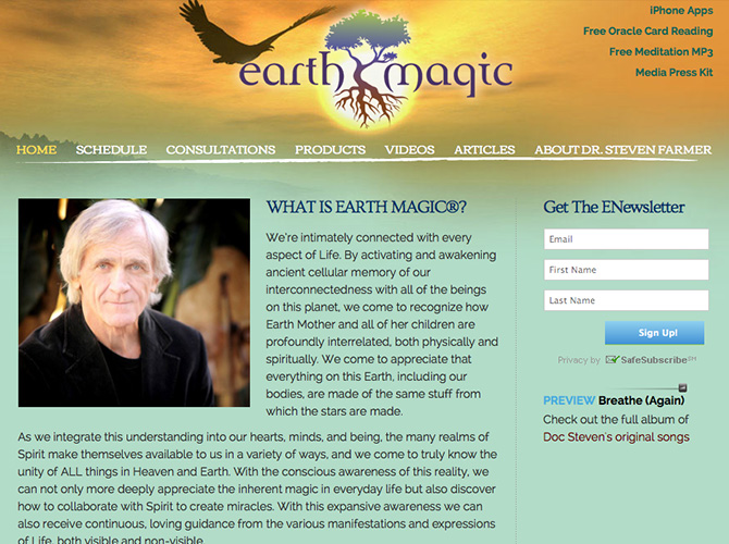 earthmagic1