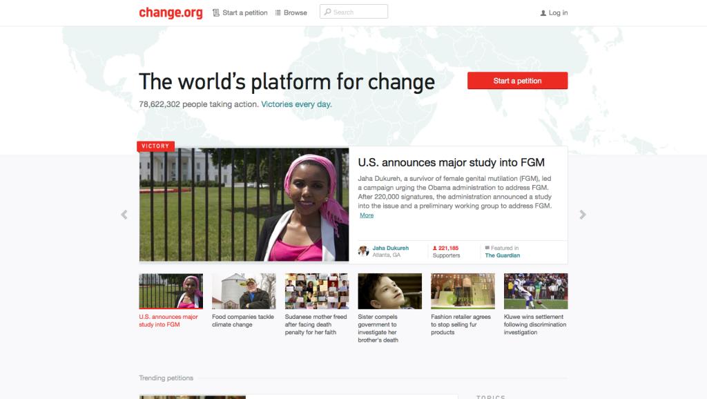 www.change.org_2014-10-07_14-39-13