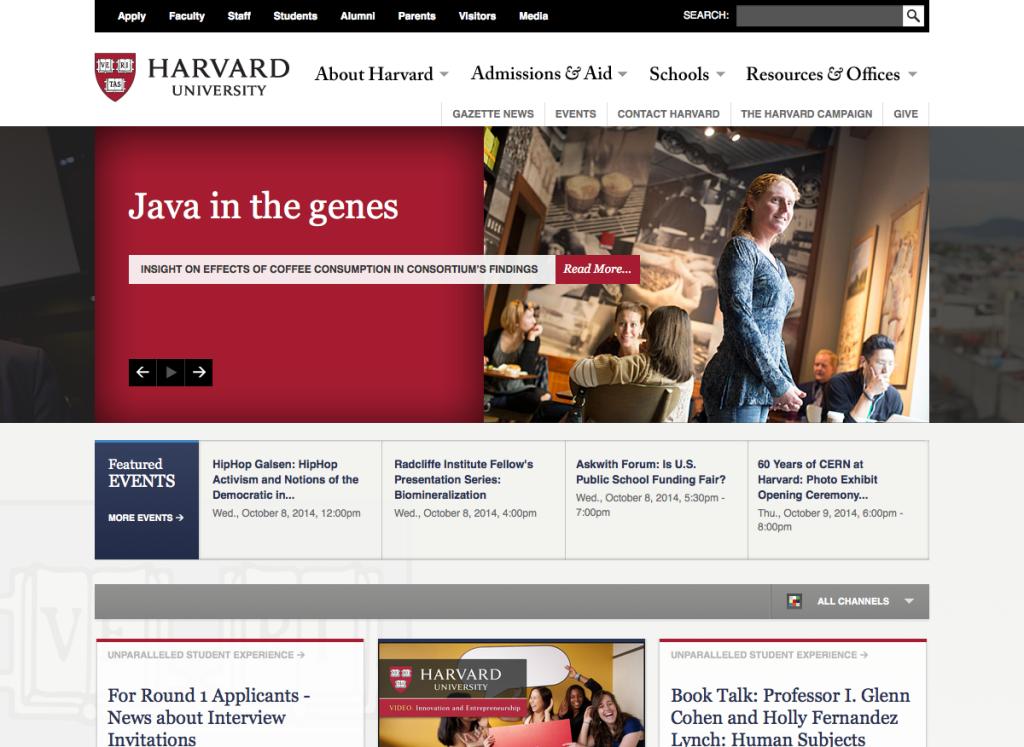 www.harvard.edu_2014-10-07_15-05-24
