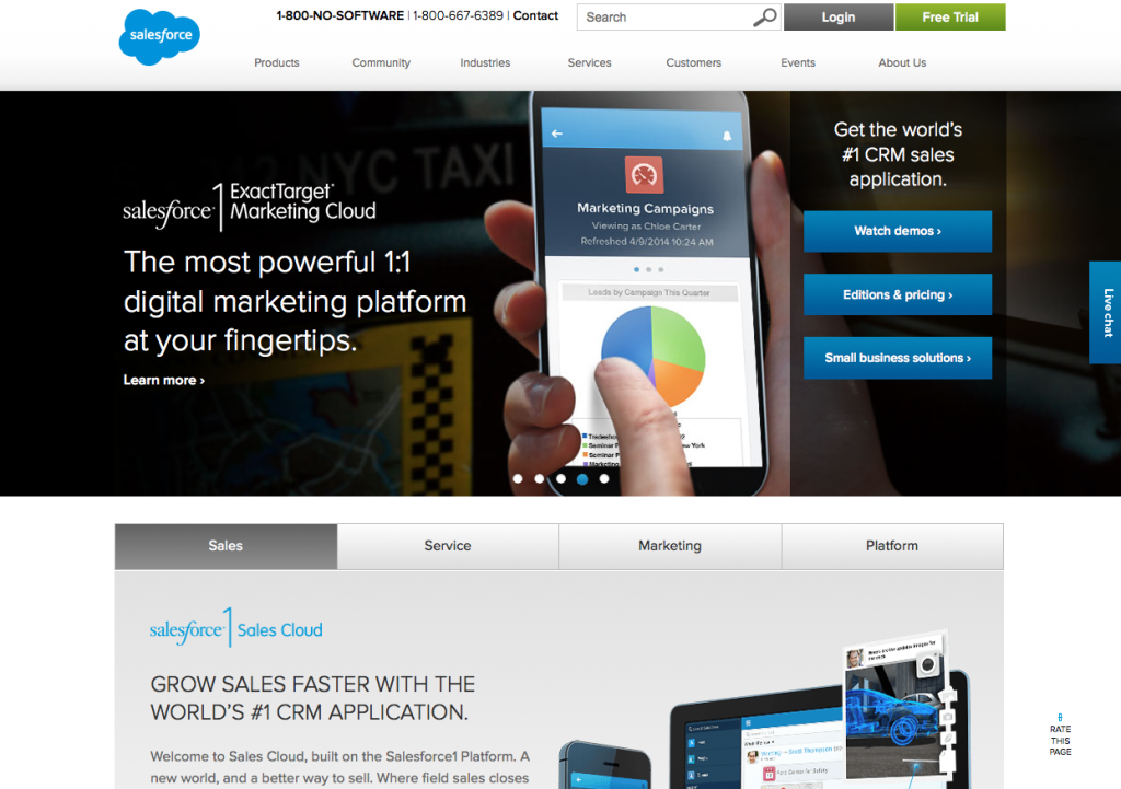 www.salesforce.com_2014-10-07_15-04-12