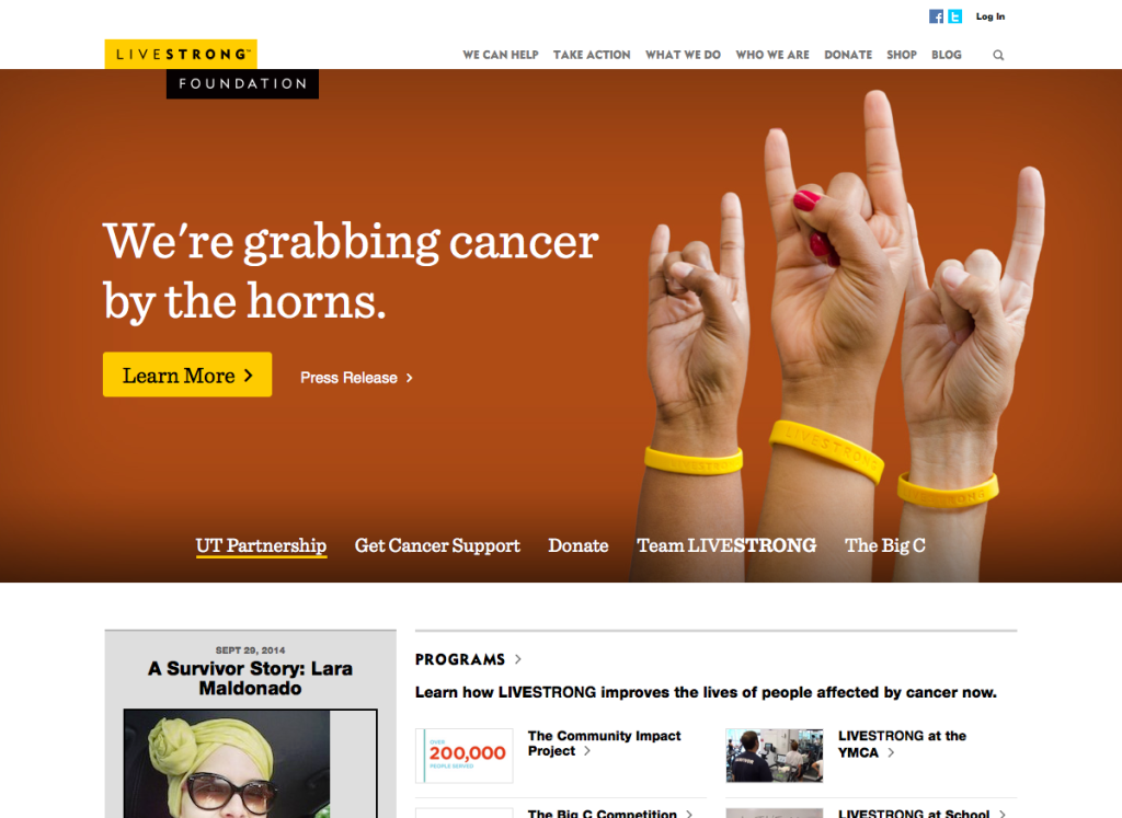 www.livestrong.org_2014-10-07_15-18-24
